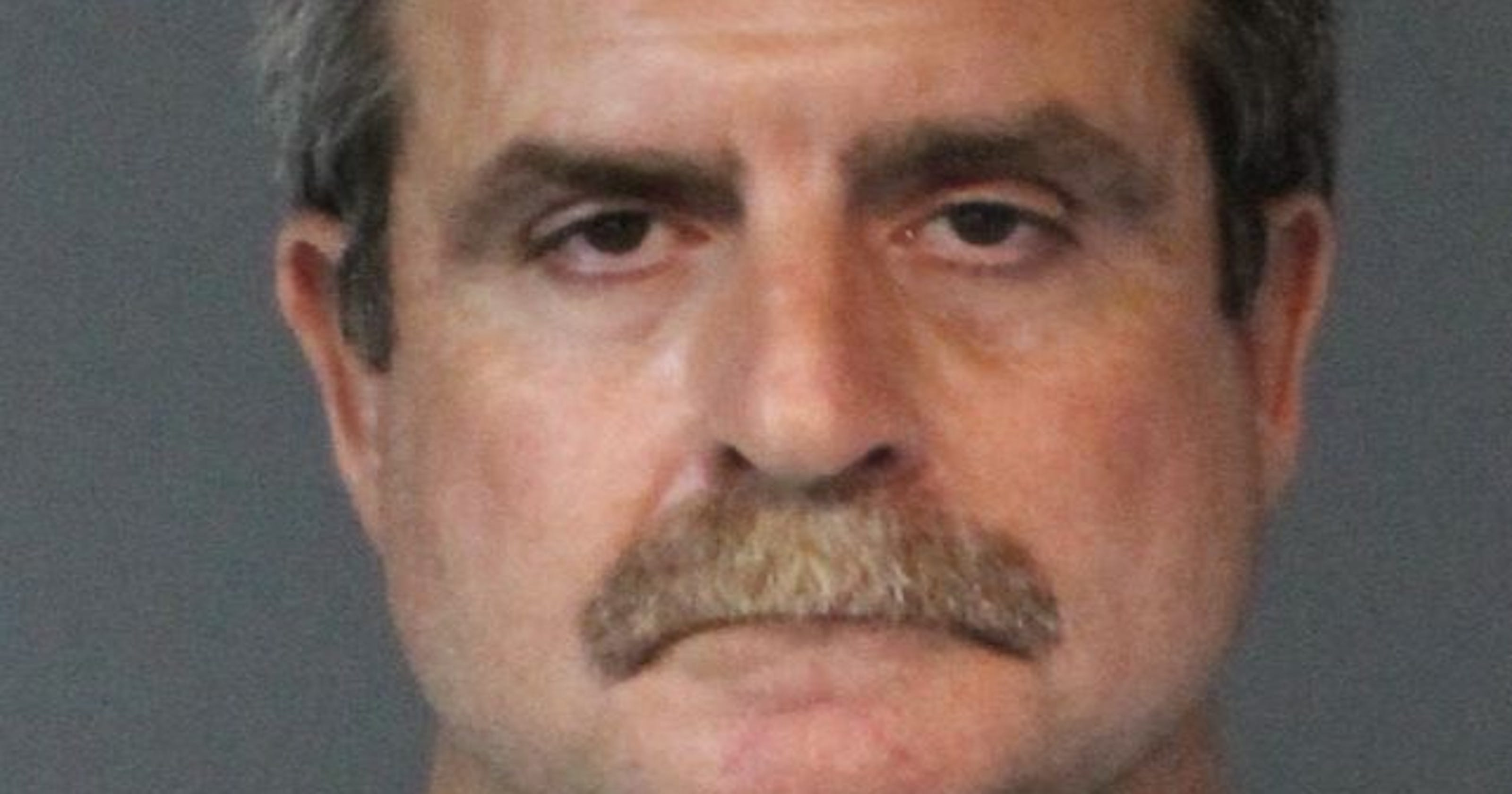 Reno man sent to 55 years in prison for stabbing man in his