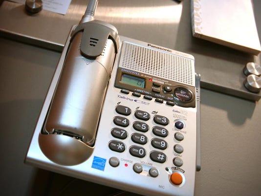 1telephonescamfilephoto.jpg