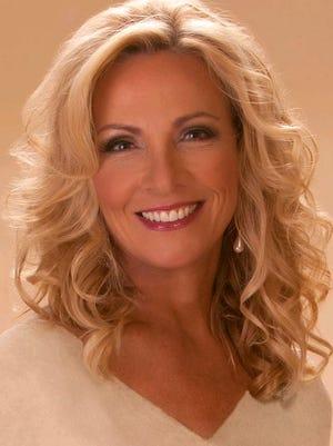 Rebecca Ann Burke
