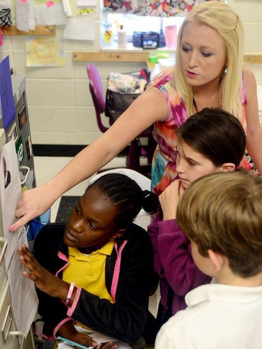 Teacher pay plan1.jpg