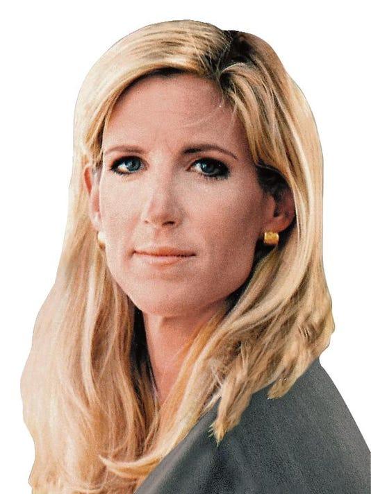 Anne Coulter.jpg