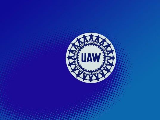 635826265397883955-uaw-logo