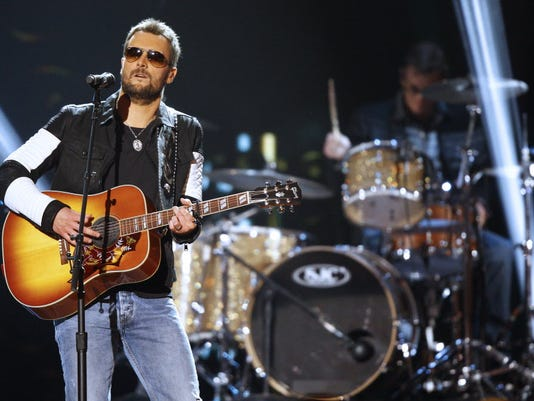 Eric Church cover art.jpg