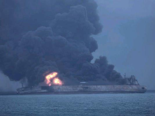 china_tanker