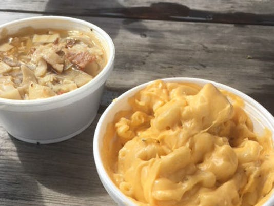 Adj-Cafe-66-Sides-Swamp-Cabbage-and-Mac-Cheese-renne.jpg