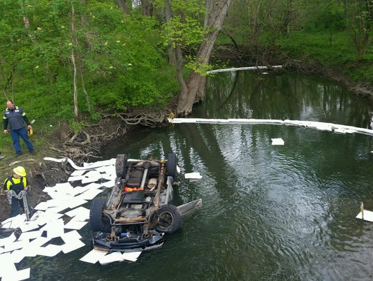635978885878512593-car-flipped-in-creek-3.jpg