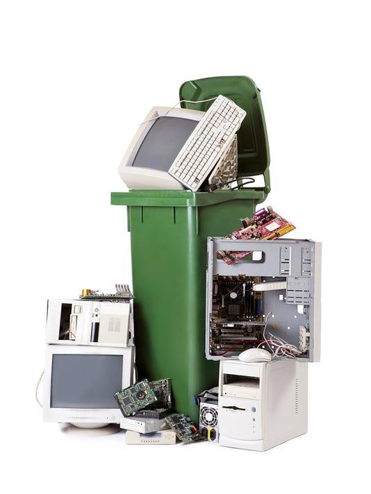 ldn-kg-010816-electronic-waste.jpg