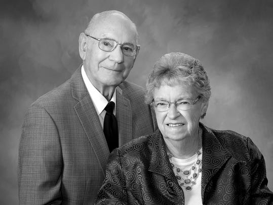 Richard_and_Mary_Lewis_anniversary