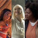 Netflix in June: What's new and expiring