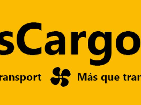 636355379923384996-TransCargoPlus.png