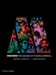 """""""Motown: The Sound of Young America""""  will be available"""