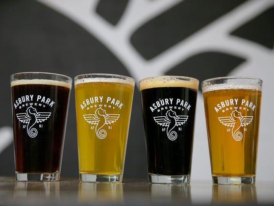 ASB 0227 @Play Asbury Park Brewery97849154