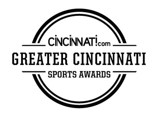 635860706930779226-Greater-Cincinnati-logo.jpeg