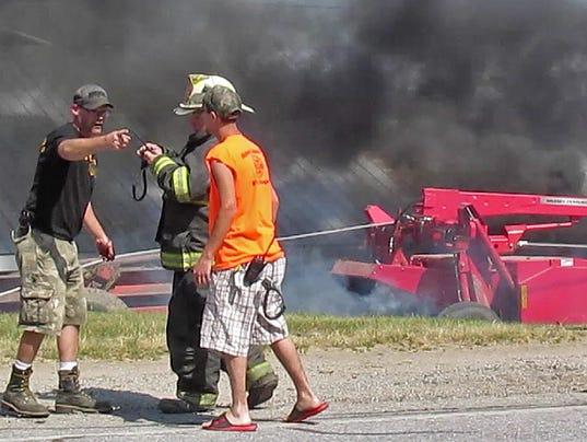 636026215346209133-Swanton-fire.jpg
