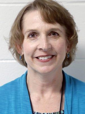 Jill Hartson