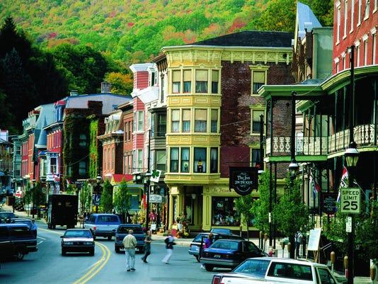 635811155822309285-Charming-downtown-Jim-Thorpe-PA-credit-Pocono-Mountains-Visitor-Bureau
