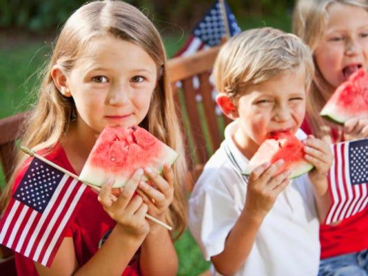 -kids-fourth-of-july.jpg_20140628.jpg