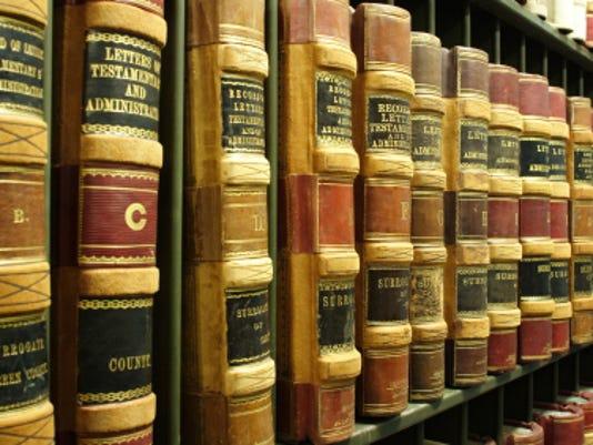 istock law books.jpg