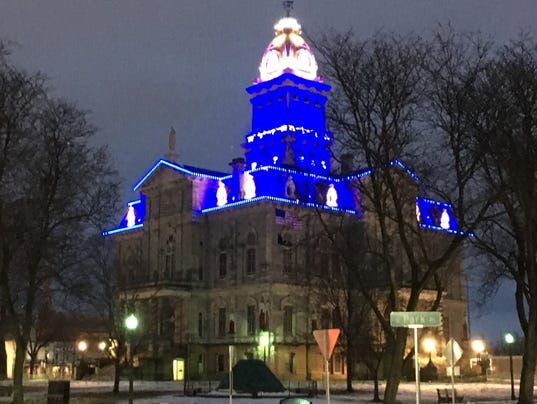 636540325352154256-Courthouse---White-Blue-February-2018.jpg