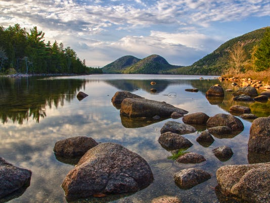 636054112653004373-Acadia-NP-Kristopher-Schoenleber-STE-Jordan-Pond.jpg