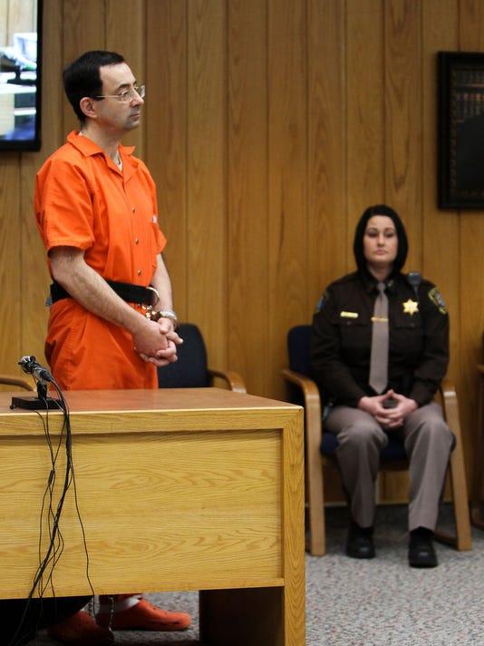larry-nassar-sentencing-020518