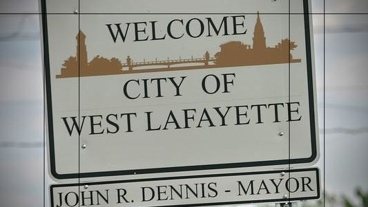 West Lafayette City Council considers ordinance outlawing discrimination.