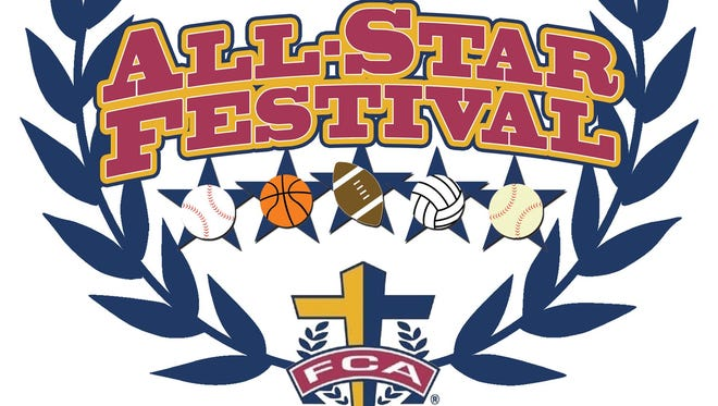 Big Country FCA, All-Star Festival
