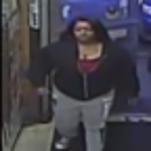Detroit police seek pair after shooting death of teen