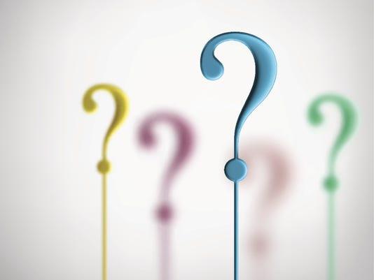 635910904122741500-stock-question-5.jpg