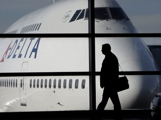 Flights Canceled Isra_Ferr