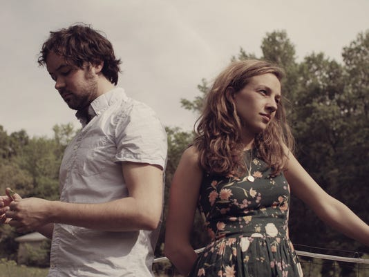 Mandolin-Orange.jpg