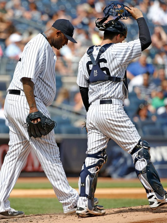 yankees result today r sports