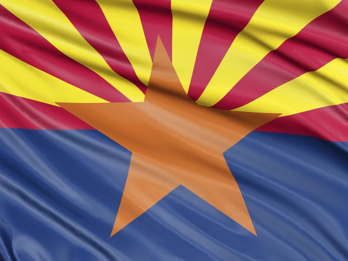 Arizona isn't spending its money correctly – and it's