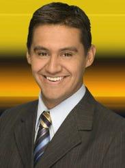 Omar Ropele