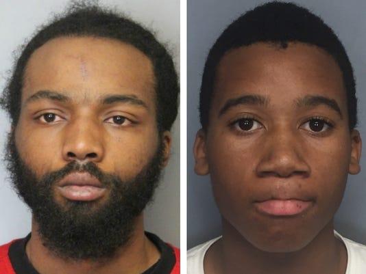 636198321645158537-murder-suspects.jpg