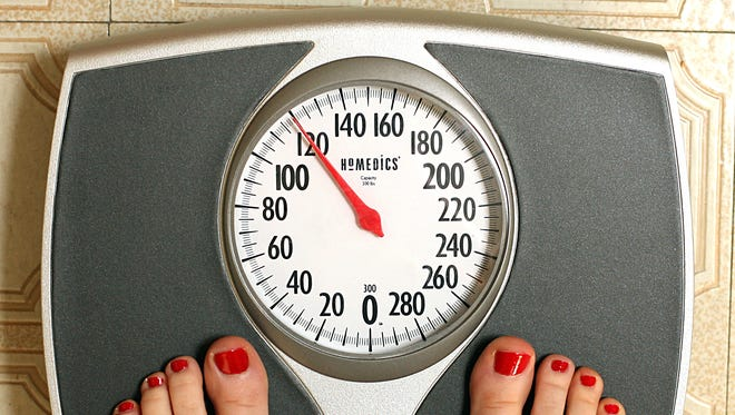 Health care providers can get patients on the right path to weight loss.