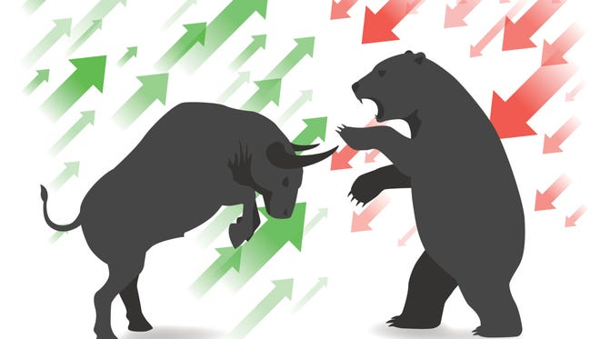 While a market correction or crash may seem like a terrible thing as you watch your portfolio's value drop, the reality is quite the opposite.
