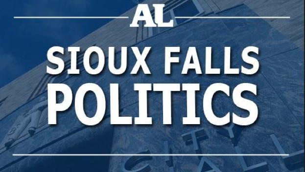 Sioux Falls Politics