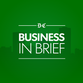 Business_in_Brief (1)