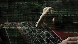 Data breach at OPM