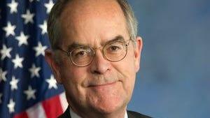 U.S. Rep. Jim Cooper, D-Nashville