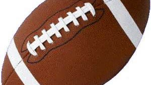 Updated football power points