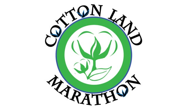 Cotton Land Marathon event runs through the weekend