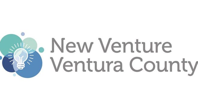 New Venture Ventura County will offer events for students interested in business. California Lutheran University will host the event at the Gilbert Sports & Fitness Center in Thousand Oaks at 10 a.m.