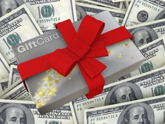 636481753567723725-635834461188786954-635816309028822303-Gift-Card-with-Money-Background.jpg