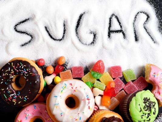 636220589382200152-Sugar.jpg