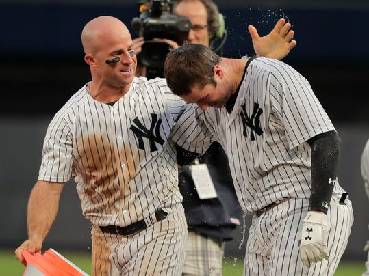 Athletics_Yankees_Baseball_02120.jpg