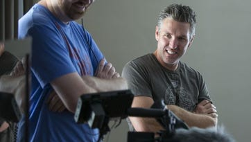 48 Hour Film Project gets new local host
