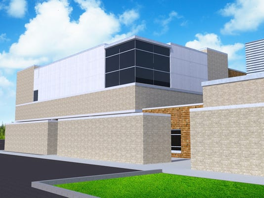 636640766436684216-Magruder-Surgical-Renovation-and-Expansion-Exterior.jpg
