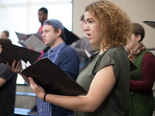 636283356316685681-ChoirRehearsal17.jpg